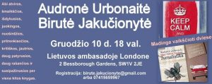 Urbonaite_Jakucionyte_ambasadoje