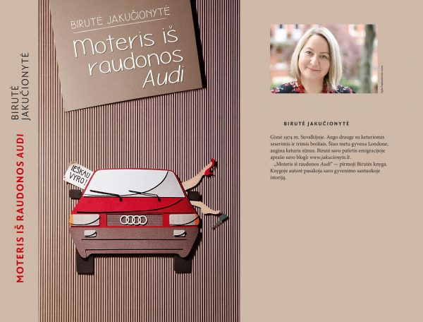 Jakucionyte_Moteris-is-raudonos-Audi